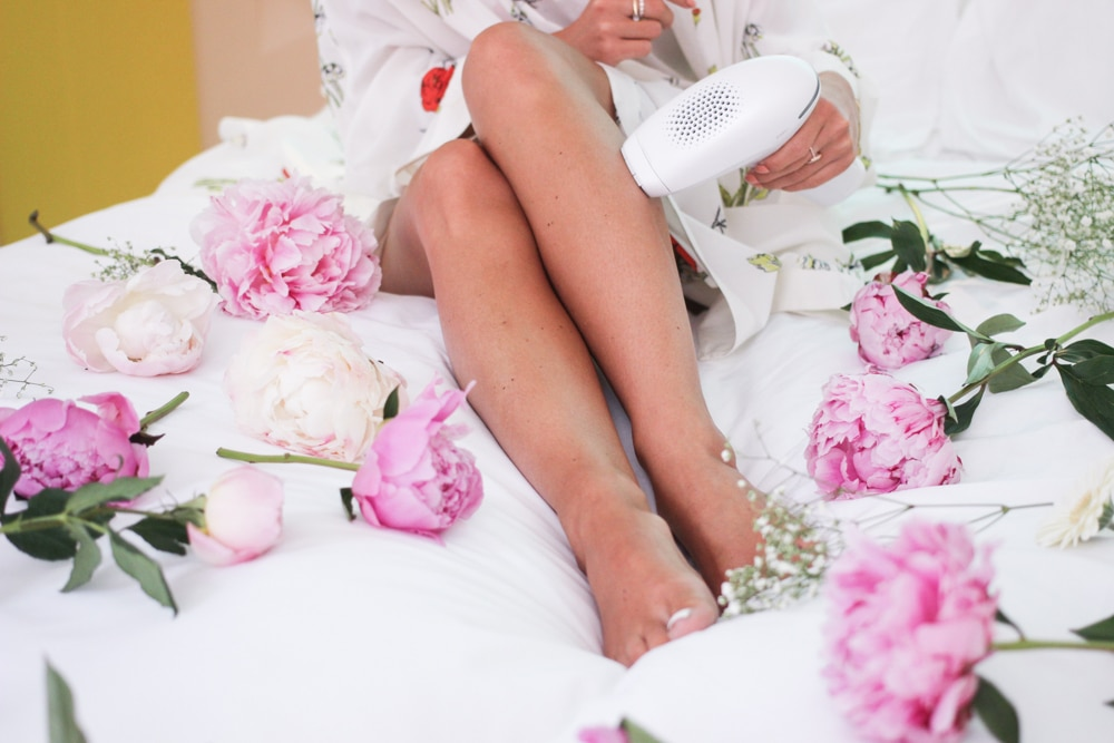 Fashion-Mumblr-BEAUTY-Philips-Lumea-IPL-Laser-Hair-Removal-At-Home-Review-7